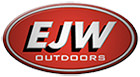 EJW Outdoors